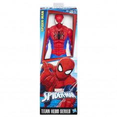 FIGURINA EROU SPIDER MAN, Hasbro