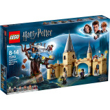 LEGO Harry Potter 75953 Hogwarts Whomping Willow 753 piese