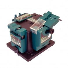 Masina de ascutit Troy T17056 96 W 1350 rpm