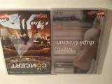 2 DVD FILME DIVERSE