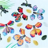 Fluture magic zburator MAGIC, Oem