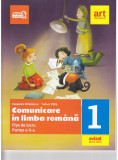 Comunicare in limba romana   Cleopatra Mihailescu, Tudora Pitila