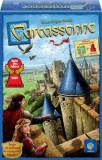 Carcassonne - editia II