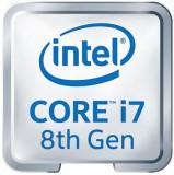 Procesor Intel Coffee Lake Core i7 8700K, 3.7 GHz, 1151-v2, 95W (Tray)