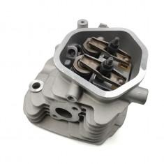 Chiuloasa Generator Honda GX240