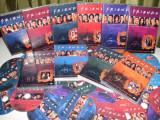 Friends 1994 2004 Prietenii tai 10 sezoane DVD