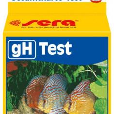 Tester apa acvariu - SERA - GH Test