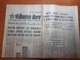 romania libera 6 februarie 1989-art.si foto jud.alba,covasna si orasul bucuresti