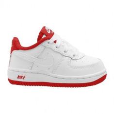 Pantofi Copii Nike Force 11 CU0815101