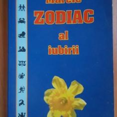 Marele zodiac al iubirii- Nino Clarus