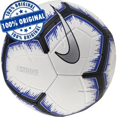 Minge fotbal Nike Strike - minge originala foto