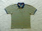 Tricou Polo by Ralph Lauren; marime L (16/18) adolescenti (S la noi); impecabil