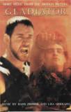 Caseta audio Gladiator ,originala -  The Soundtrack, Casete audio