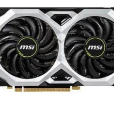 Placa video MSI GeForce RTX 2060 SUPER Ventus OC, 8GB, GDDR6, 256-bit