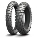 Motorcycle Tyres Michelin Anakee Wild ( 150/70 R18 RF TT/TL 70R Roata spate )