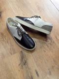 LICHIDARE STOC! Pantofi TIMBERLAND Abington premium originali noi piele 42/44