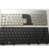 Tastatura laptop noua Dell Vostro 3300 3400 3500 US DP/N Y5VW1