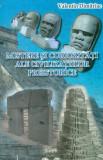 Mistere si curiozitati ale civilizatiilor preistorice - Valentin Dimitriuc