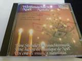 Musique de Noel - 3549, CD