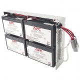 Acumulator RBC23, APC