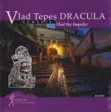 Cumpara ieftin VLAD ȚEPEȘ DRACULA / VLAD THE IMPALER - ALBUM FOTO ÎN LIMBILE ROMÂNĂ ȘI ENGLEZĂ, 2017