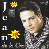 CD Jean de la Craiova – Jean de la Craiova, original
