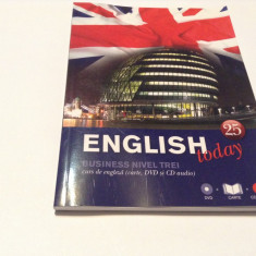 English Today vol 25   --rf15/1
