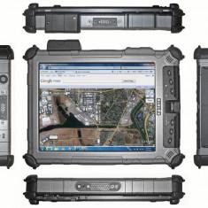 Tableta Xplore iX104C5