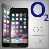 Decodare Iphone O2 Anglia