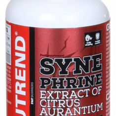 Synephrine 60 Capsule 60 pils