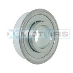Rulment roti cositoare 12.7mm x 28.6mm - GP