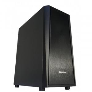 GARANTIE! PC Editare Grafica i7 4790 16GB DDR3 1TB 240GB SSD PNY NVS 510 2GB