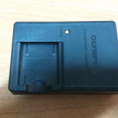 Incarcator Battery Olympus LI-41C 4,2V 600mA