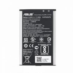 Acumulator Asus Zenfone 2 laser 6.0 C11P1501 Swap