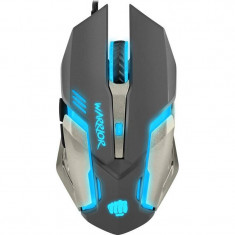 Mouse gaming Fury Warrior