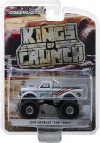 Cumpara ieftin USA-1 - 1970 Chevrolet K-10 Monster Truck Solid Pack - Kings of Crunch Series 1 1:64