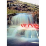 VERVE THE THIS IS MUSICTHE SINGLES 9298 (DVD)