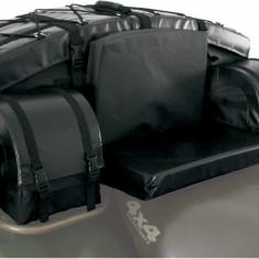 Geanta Atv-Tek portbagaj spate arch neagra Cod Produs: MX_NEW 35050148PE