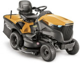Tractor tuns gazon Stiga ESTATE PRO 9122 XWSY