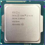 Procesor Intel Core i3-4160, 3,60Ghz, 3MB, Socket 1150, Haswell, Gen 4,, 2