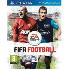 FIFA Football ( FIFA 12) PS Vita