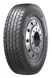 Anvelope camioane Hankook DH35 ( 8 R17.5 117/116L 10PR )