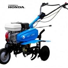 Motosapa 5.5CP, AGT 5580 Honda GX160