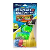 "Jucarii pentru plaja si nisip, Baloane cu apa ""Bunch O Balloons - Rapid Fill""1..."