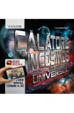 Calatorie in cosmos. Exploreaza universul in realitatea augmentata! - Caroline Rowlands
