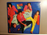 Rolling Stones – Dirty Work (1986/CBS/Holland) - Vinil/Vinyl/Impecabil