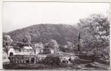 Bnk cp Ada-Kaleh - Ruinele cetatii - uzata, Ada Kaleh, Circulata, Printata