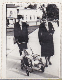 bnk foto - Ploiesti - Centrul - anii 50