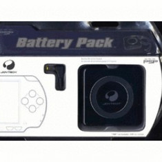 Joytech Battery Pack PSP
