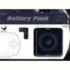 Joytech Battery Pack PSP